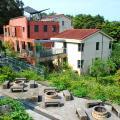 YHA Sze Lok Yuen Hostel - hotellet bilder