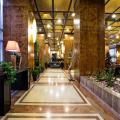 President Hotel - szálloda és szoba-fotók