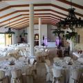 Hotel Rural de Charme Maria da Fonte - фотографії готелю та кімнати