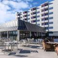 The Grand River Hotel, an Ascend Hotel Collection Member Grand Rapids - hotellet bilder