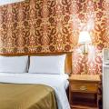 Days Inn by Wyndham Jersey City - hotellet bilder