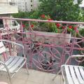 Alon Hotel - otel ve Oda fotoğrafları