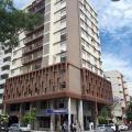 Alquiler por día Dpto CENTRICO - zdjęcia hotelu i pokoju