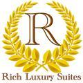 Rich Luxury Suites - otel ve Oda fotoğrafları