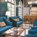 Mirabel Hotel - ホテルと部屋の写真