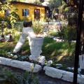 Mini Hotel Riva Bella -호텔 및 객실 사진