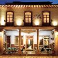 Gran Hotel Pátzcuaro - Hotel- und Zimmerausstattung Fotos