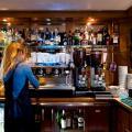 Hotel Restaurant Boschlust - hotel and room photos