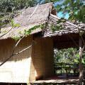 Nusha Homestay - хотел и стая снимки