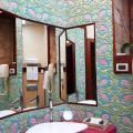 Eski Masal Hotel - Adult Only +11 - viesnīcas un istabu fotogrāfijas