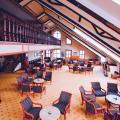 The Green Park Resort Kartepe - fotos do hotel e o quarto
