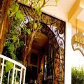 Hotel Villa del Mar Tradicional - תמונות מלון, חדר