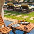 The Embassy Angkor Resort & Spa - hotel and room photos