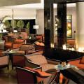 Kempinski Hotel Amman - kamer en hotel foto's