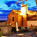 Hospedería del Monasterio - фотографії готелю та кімнати
