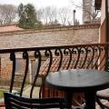 Sestiere di Santa Croce Apartment Sleeps 5 Air Con - hotel and room photos