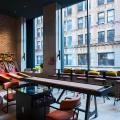 Moxy NYC Downtown - hotel and room photos