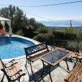 Villa Heaven's Knights 2 with private pool. - фотографии гостиницы и номеров