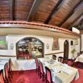 Bed and Breakfast Restaurant DP -होटल और कमरे तस्वीरें