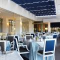 GPRO Valparaiso Palace & Spa - ξενοδοχείο και δωμάτιο φωτογραφίες
