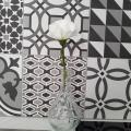 Evmelia Kakopetria Suites - hotel and room photos