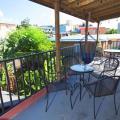 Casa Santurce - hotell och rum bilder