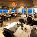 Hôtel Royal Beach - zdjęcia hotelu i pokoju