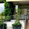 Apartamento Para Estrenar Parque El Virrey - hotellet bilder
