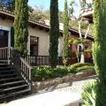 Villas Orotava Antigua Guatemala - kamer en hotel foto's