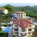 Zante View - ホテルと部屋の写真