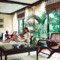 Cameron Highlands Resort - fotografii hotel şi cameră