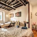 Casa Monticelli - ホテルと部屋の写真
