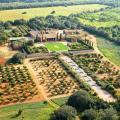 Llubi Villa Sleeps 16 Pool Air Con WiFi - hotel and room photos