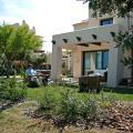 Roda Golf & Beach Resort - Calidona - fotos de hotel y habitaciones