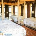 Villa La Torre - hotel and room photos