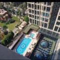 Al Gamaa Hotel Monofiya -酒店和房间的照片