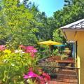 Mango House - kamer en hotel foto's