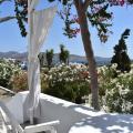 Kostantakis Cave Winery Residence - fotos de hotel y habitaciones
