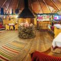 Gorycvit - foto dell'hotel e della camera