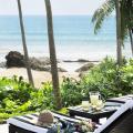 Taj Bentota Resort & Spa - hotel and room photos
