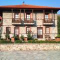 Varnous Hotel - szálloda és szoba-fotók
