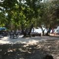Mobile Homes Adriatic Camping - Perna Orebic - ξενοδοχείο και δωμάτιο φωτογραφίες