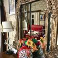 Stratos ArtDeco House - hotel and room photos