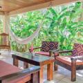 Zula Inn Aparthotel - hotel and room photos