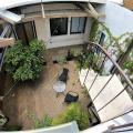 One Bedroom Apartment GT029 - foto hotel dan kamar