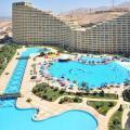 شاليه بورتو السخنة - chambres d'hôtel et photos