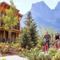 Spring Creek Vacations - ξενοδοχείο και δωμάτιο φωτογραφίες