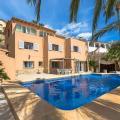 Villa Eva - hotell och rum bilder