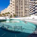 Live Tabaiba Maritime Avenue - hotel a pokoj fotografie