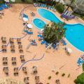 Hotel Oleander - хотел и стая снимки